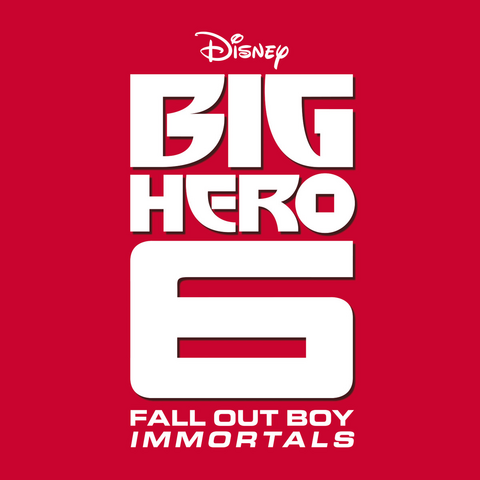 File:Fall-Out-Boy-Immortals-Big-Hero-6.png