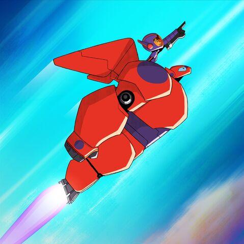 File:Big-Hero-6-Series-First Look.jpg