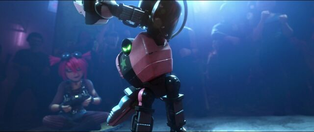 File:Big-hero-6-disneyscreencaps com-129.jpg