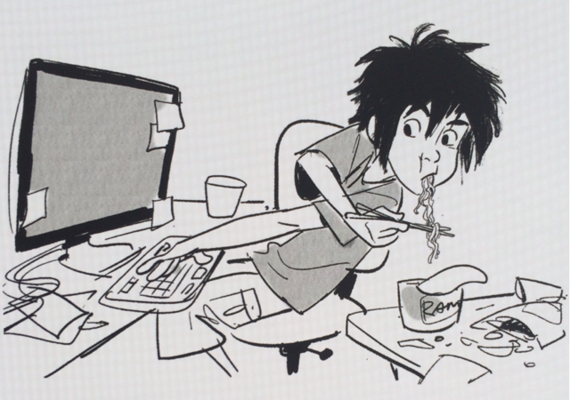 File:Hiro concept working.png