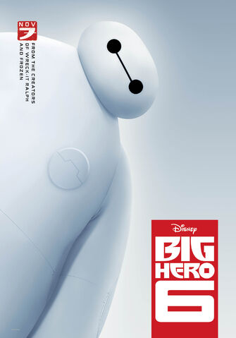 File:Big-hero-6-poster-baymax-hi-res.jpg