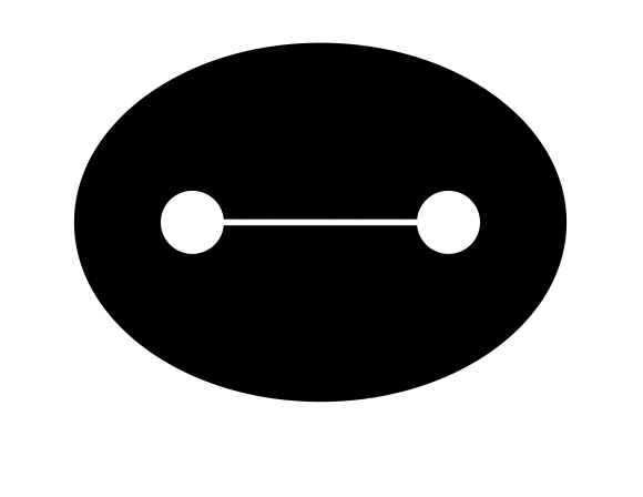 File:NeedImage.png