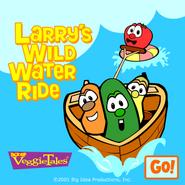 Larry'sWildWaterRideOriginal