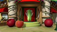 Bob'sBadBreath4