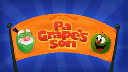 PaGrape'sSonTitleCard