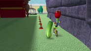 MayoralBikeLessons207