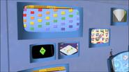 GameScreens