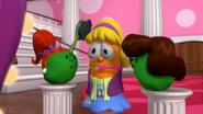 PrincessandthePopstar317