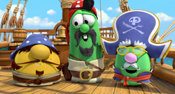 PiratesCurrent