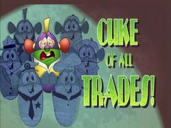 CukeOfAllTradesTitleCard