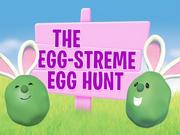 EggstremeEggHunt