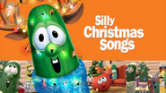 SillyChristmasSongs