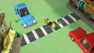 CrossingGuard207