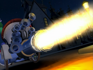 RocketEleven