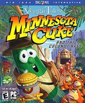 250px-Minnesota-Cuke-Cocanut-Apes