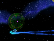 MoonMenaceOnPlanetTellALie132