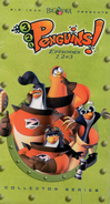 321PenguinsEpisodes12And3FrontCover