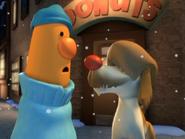 DonutsForBenny2