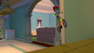 MayoralBikeLessons242