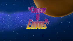 ComedyofErrorsTitleCard