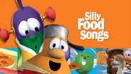 SillyFoodSongs