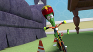 MayoralBikeLessons210