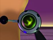 MoonMenaceOnPlanetTellALie243