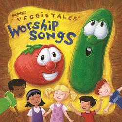 WorshipSongsFrontCover