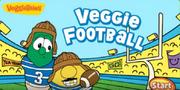 VeggieFootball
