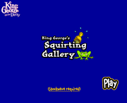 SquirtingGallery