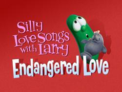 EndangeredLove2010TitleCard