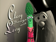 Larry'sHighSilkHat2
