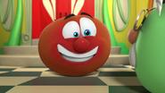 Bob smiles go crazy 2