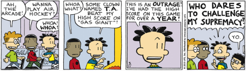 File:Big Nate Comic strip Dated May-11-2015.PNG