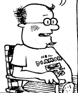 File:Ted Wright sitting in a chair.PNG