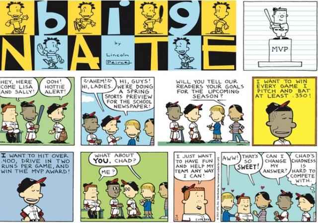 File:Comic strip dated April 12 2015..PNG