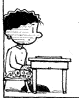 File:Shelia in 2000.PNG
