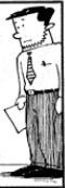 File:Mr. Gaffney.PNG