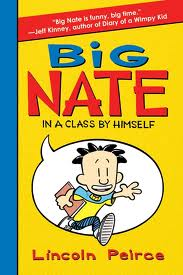 File:Big Nate In A Class By Himself.jpg