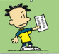 File:Nate holding a Q Score list.PNG