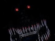 File:Nightmare204.jpg
