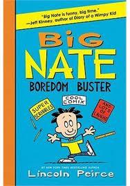 File:Big Nate Boredom Buster.jpg