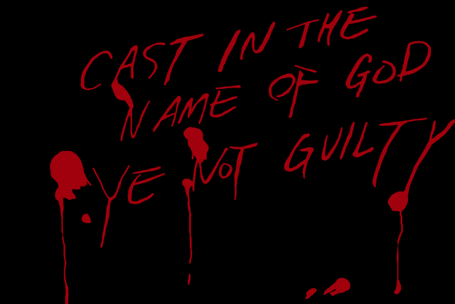 File:Cast in the name of god ye not guilty - 1.png