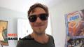 Matt frey summer tour