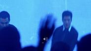 Screen Shot 2012-02-21 at 12.09.56 PM