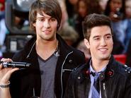 Logan-James (1)