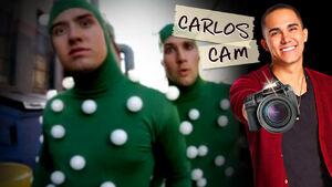 Carlos-cam-slow-mo