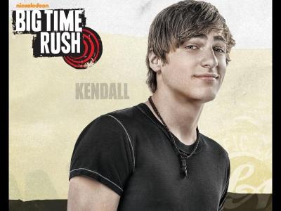 Plik:Kendall knight.jpg