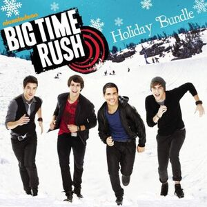 480px-Big-Time-Rush-Holiday-Bundle
