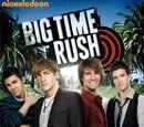 Primera temporada de Big Time Rush